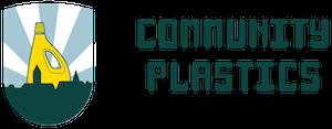 Community Plastics
